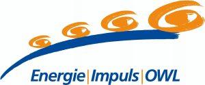 Logo_Energie_Impuls_OWL_4c