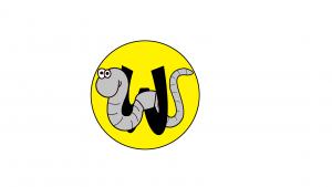 logo-gelb