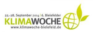 Logo_KWBI_2014